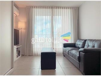https://www.gallito.com.uy/lu728-vendo-mono-garage-semi-amueblado-la-blanqueada-inmuebles-19759100