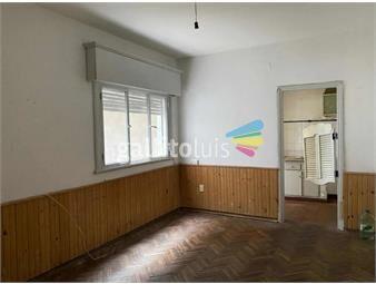 https://www.gallito.com.uy/apartamento-en-alquiler-1-dormitorio-goes-inmuebles-19759554
