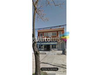 https://www.gallito.com.uy/sp-venta-apto-51m2-usd-45-mil-casa-76m2-la-teja-usd-32000-inmuebles-19759592