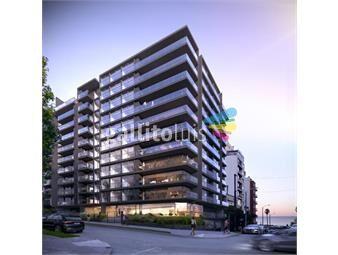 https://www.gallito.com.uy/lu729-vendo-apto-2-dormitorios-bilu-biarritz-inmuebles-19759730