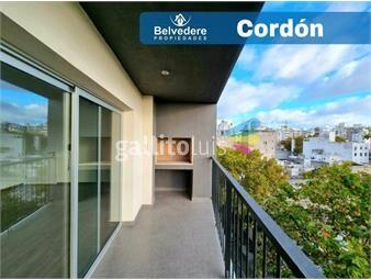 https://www.gallito.com.uy/apartamento-de-1-dormitorio-cocina-baño-balcon-parrillero-inmuebles-19759734