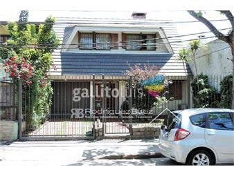 https://www.gallito.com.uy/venta-casa-3-dormitorios-atahualpa-3-baños-garaje-patios-inmuebles-19760652