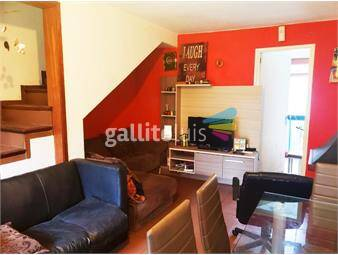 https://www.gallito.com.uy/lu741-vendo-casa-duplex-saldo-anv-en-aires-puros-inmuebles-19760653