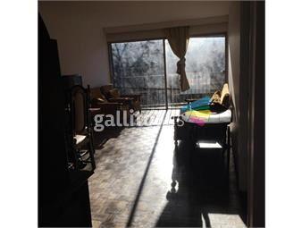 https://www.gallito.com.uy/apartamento-en-pocitos-2-dormmitorios-inmuebles-19760670