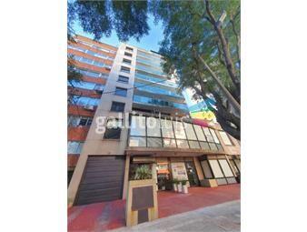 https://www.gallito.com.uy/parque-sabato-av-brasil-y-berro-gym-piscina-losa-y-vig24-inmuebles-19760691