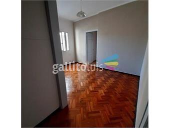 https://www.gallito.com.uy/alquiler-apartamento-dos-dormitorios-ciudad-vieja-inmuebles-19653095