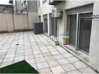 https://www.gallito.com.uy/hermoso-amplio-apto-3dorm-gje-patio-30mts-av-italia-inmuebles-19760762
