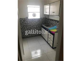 https://www.gallito.com.uy/apto-2dorm-y-patio-interior-con-gc1800-mazzini-y-spikerman-inmuebles-19760788