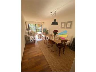 https://www.gallito.com.uy/apartamento-muy-amplio-bto-blanco-y-julio-balcon-2-gges-inmuebles-19760811
