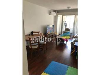 https://www.gallito.com.uy/av-italia-y-presidente-berro-2dorm-gje-frente-1er-piso-inmuebles-19760868
