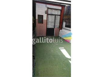 https://www.gallito.com.uy/apto-tipo-casita-1-dormitorio-patio-cochera-parque-posadas-inmuebles-19760984