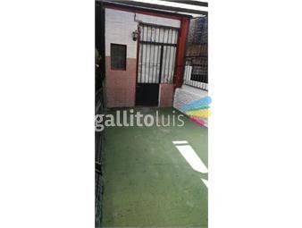 https://www.gallito.com.uy/apto-tipo-casita-1-dormitorio-patio-cochera-parque-posadas-inmuebles-19760984