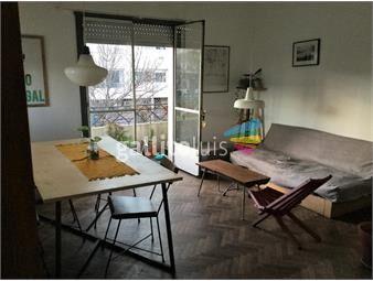 https://www.gallito.com.uy/apartamento-alquiler-2-dormitorios-1-baño-inmuebles-19761030