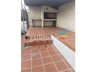https://www.gallito.com.uy/hermoso-apto-1-dormitorio-sg-azotea-amplia-larrañaga-inmuebles-19761031