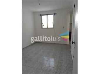 https://www.gallito.com.uy/imperdible-apto-2-dormitorios-bajos-gastos-cordon-inmuebles-19761047