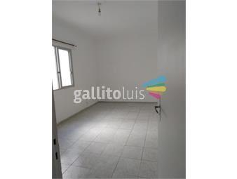 https://www.gallito.com.uy/imperdible-apto-1-dormitorio-bajos-gastos-cordon-inmuebles-19761068