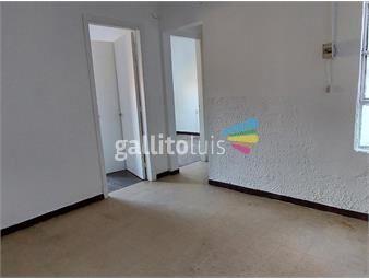 https://www.gallito.com.uy/alquiler-apartamento-2-dormitorios-jusciticia-y-pagola-inmuebles-19765265