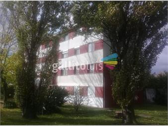 https://www.gallito.com.uy/743-apto-complejo-artigas-cterraza-vista-despejada-en-colon-inmuebles-19765415