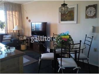 https://www.gallito.com.uy/apartamento-2-dormitorios-la-blanqueada-al-frente-inmuebles-19765441