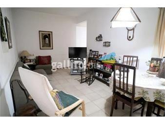 https://www.gallito.com.uy/300mts-de-rambla-2-patios-amplio-seguro-tranquilo-inmuebles-19765444