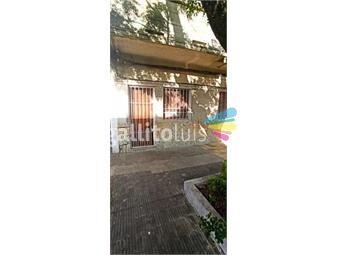 https://www.gallito.com.uy/hermoso-apto-tipo-casa-1-dorm-en-jacinto-vera-inmuebles-19765467