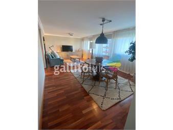 https://www.gallito.com.uy/divino-apto-en-pocitos-3-dormitorios-todo-reciclado-alqgg-inmuebles-19765793