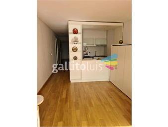 https://www.gallito.com.uy/hermoso-monoambiente-en-buceo-inmuebles-19765952