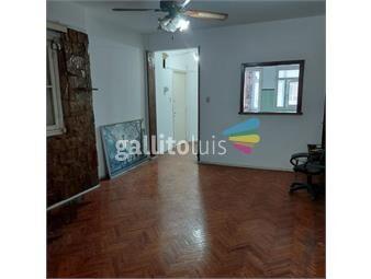 https://www.gallito.com.uy/apartamento-en-cordon-2-dormitorios-2-baños-con-terraza-inmuebles-19766116