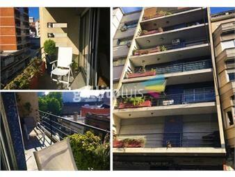 https://www.gallito.com.uy/excelente-amplio-balcon-al-frente-muy-iluminado-inmuebles-19766121