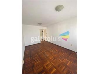 https://www.gallito.com.uy/espectacular-apartamento-2-dormitorios-zona-parque-batlle-inmuebles-19767023