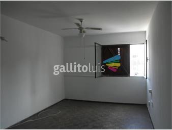 https://www.gallito.com.uy/apartamento-inve-euskalerria-70-1-dormitorio-y-patio-inmuebles-19767860