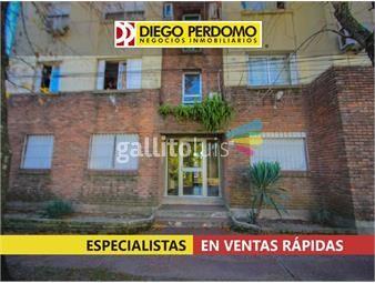 https://www.gallito.com.uy/apartamento-1-dormitorio-en-alquiler-en-san-jose-inmuebles-19767855