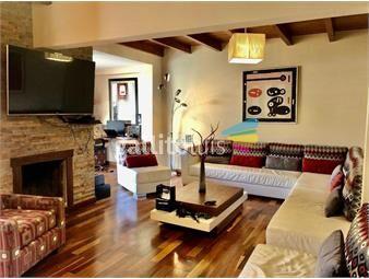 https://www.gallito.com.uy/casa-en-venta-4-dormitorios-prox-nautico-inmuebles-19768417