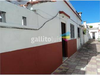 https://www.gallito.com.uy/alquiler-apto-2-dormitorios-fco-simon-y-cardal-inmuebles-19768447