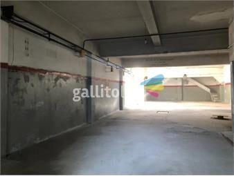 https://www.gallito.com.uy/alquilo-galpon-con-entrepiso-y-oficina-280m2-villa-muñoz-inmuebles-19768478