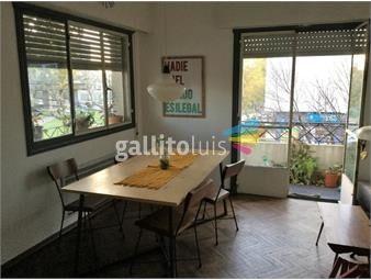 https://www.gallito.com.uy/venta-apartamento-2-dormitorios-1-baño-inmuebles-19768618