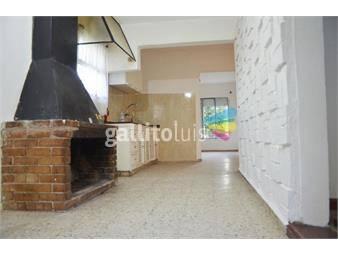 https://www.gallito.com.uy/padron-unico-cercado-sur-3-dorm-garage-inmuebles-19768620