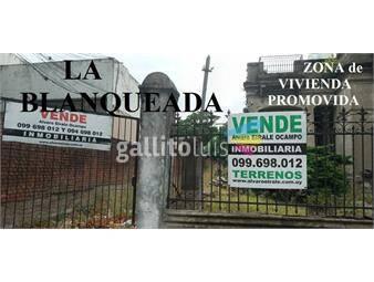 https://www.gallito.com.uy/la-blanqueada-esquina-2700-m2-viv-promo-alt-21-mts-inmuebles-16183469