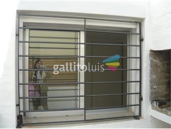 https://www.gallito.com.uy/al-frente-nuevo-estufa-a-leña-parrillero-patio-exclusivo-inmuebles-19769227