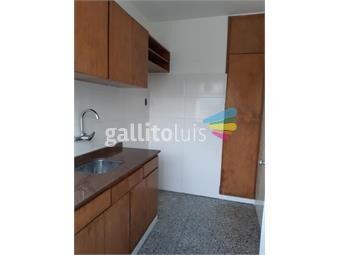 https://www.gallito.com.uy/dueño-alquila-exelente-ubicacion-a-2-cuadr-de-rivera-y-soca-inmuebles-19697392
