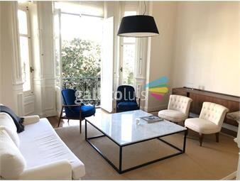 https://www.gallito.com.uy/2-dormitorios-equipado-sobre-plaza-zabala-al-frente-impecabl-inmuebles-19769641