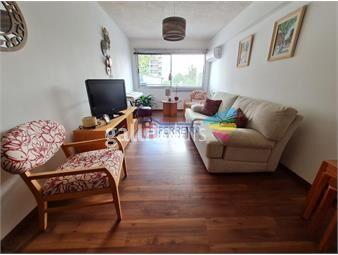https://www.gallito.com.uy/vende-apartamento-1-dormitorio-con-placar-y-garaje-fijo-inmuebles-19769925