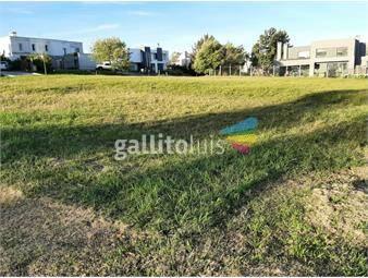 https://www.gallito.com.uy/aval-oportunidad-ultimo-terreno-esquina-en-altos-uss125000-inmuebles-19743304