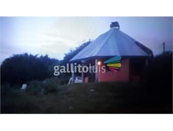 https://www.gallito.com.uy/venta-unicacasa-villamajo-en-sierra-altapanoramica-1200m-inmuebles-19775854