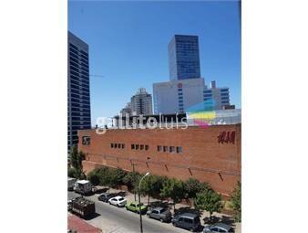 https://www.gallito.com.uy/apto-2-dormitorios-buceo-frente-montevideo-shopping-cochera-inmuebles-19775855