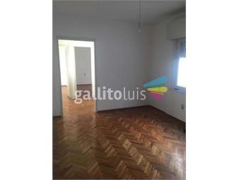 https://www.gallito.com.uy/2-dorm-magallanes-y-mercedes-piso-2-por-escalera-gc-1500-inmuebles-19775888