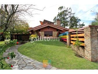 https://www.gallito.com.uy/se-vende-hermosa-casa-solymar-3-dormitorios-inmuebles-19775956