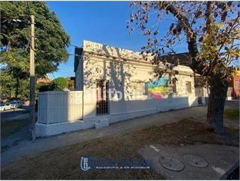 https://www.gallito.com.uy/baldovino-buceo-ramos-y-espinosa-inmuebles-19776712