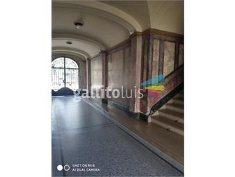 https://www.gallito.com.uy/cordon-esplendido-estilo-frente-a-plaza-365m-1x-piso-inmuebles-19776890