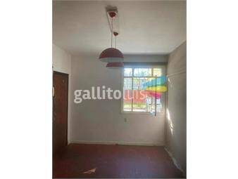 https://www.gallito.com.uy/espectacular-apto-2-dormitorios-bajos-gc-zona-jacinto-vera-inmuebles-19777031